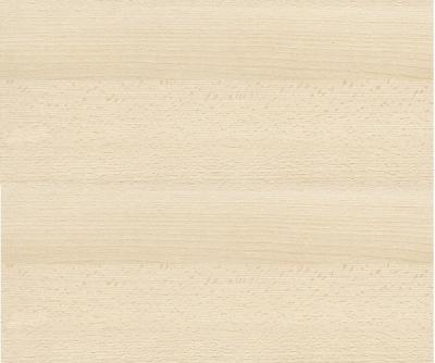 Haya blanca tarima d856 estilo pisos - Tarima flotante blanca ...
